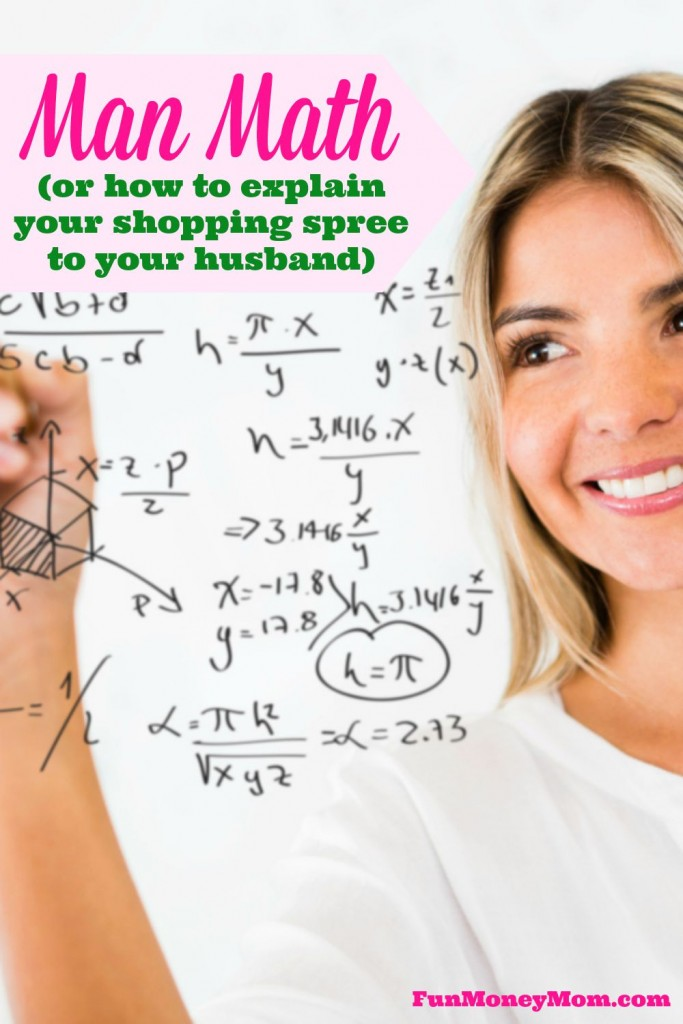 Man Math Pinterest re-edit