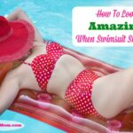 How To Look Amazing When Swimsuit Shopping