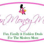 Big Announcement – Fun Money Finds is now Fun Money Mom!