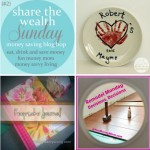 Share The Wealth Sunday Blog Hop #2