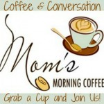 Coffee-and-Conversation