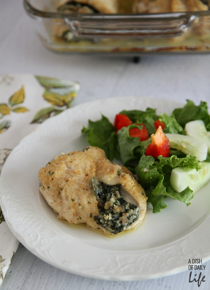 Goat-cheese-stuffed-chicken-breast-with-spinach-and-proscuitto___an-elegant-but-easy-meal
