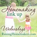 Homemaking-LInkup