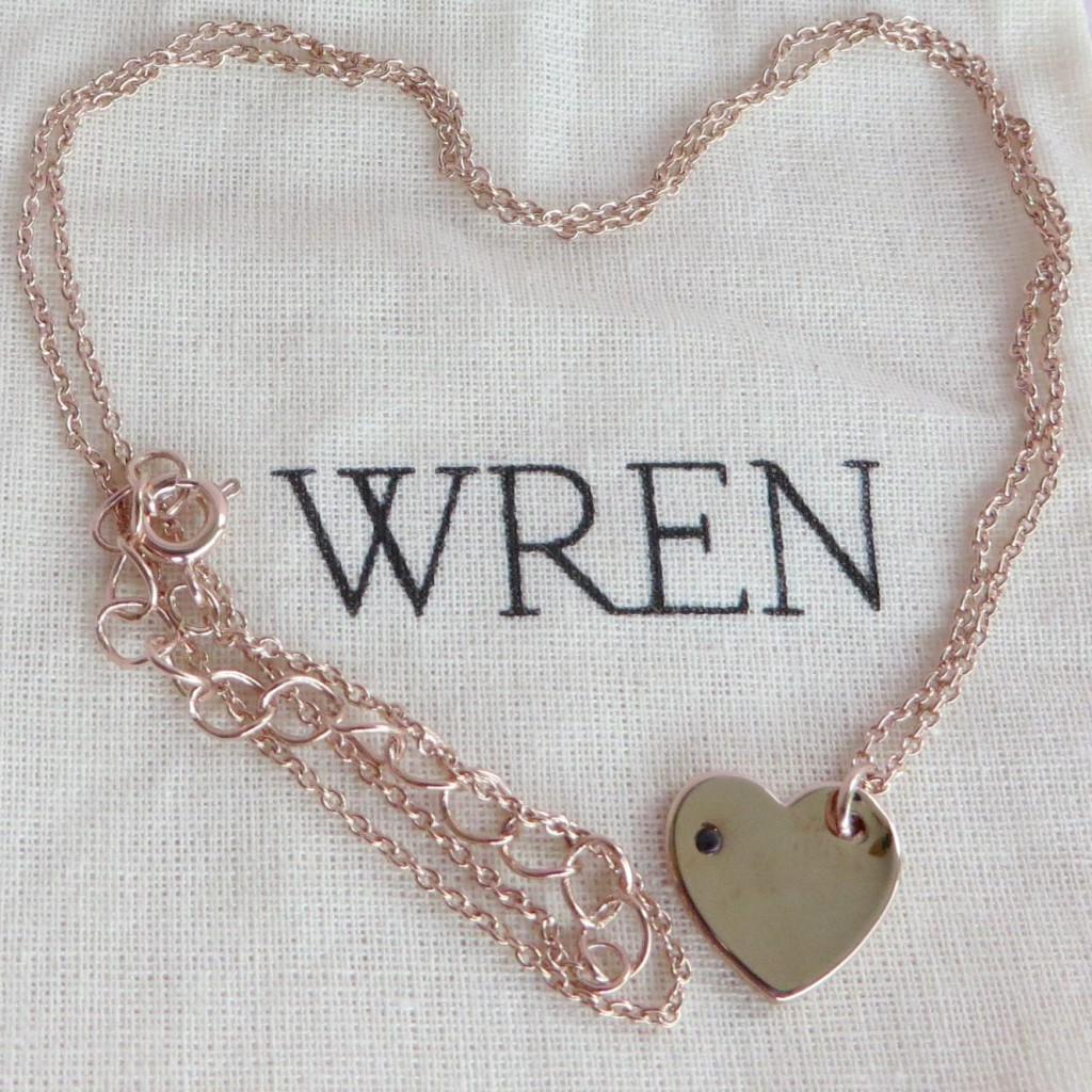 Necklace edit