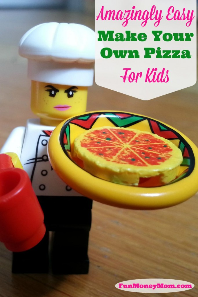 Pizza Pinterest