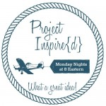 Project-Inspired-What-a-great-idea