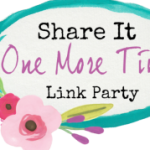 Share-It-Link-Party-Button-705x464.jpg-705x420-300x179