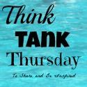 Think Tank Thursday