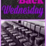 Way-Back-Wednesday-3