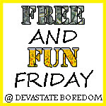 free%20and%20fun%20friday%20button