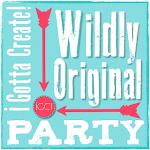 igottacreate_2013_party_button400
