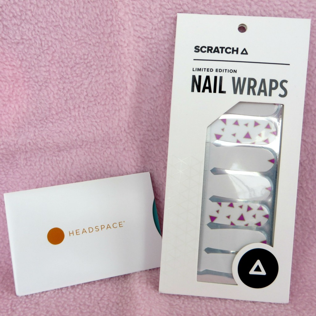 nails and hs edit