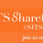 sharefest-new-610x244
