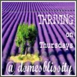 thrivingthursdays-2