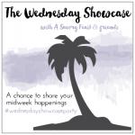 wednesday-showcase-button