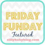 Friday Funday feature
