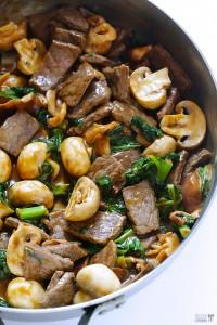 Ginger-Beef-Mushroom-Kale-Stir-Fry-5