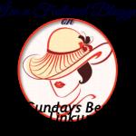 Image-Featured-blogger-sundays-best-linkup