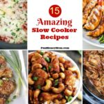 15 Of The Very Best Slow Cooker Recipes