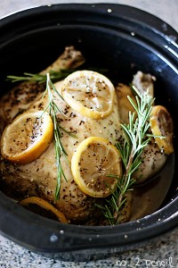slow-cooker-lemon-garlic-chicken2