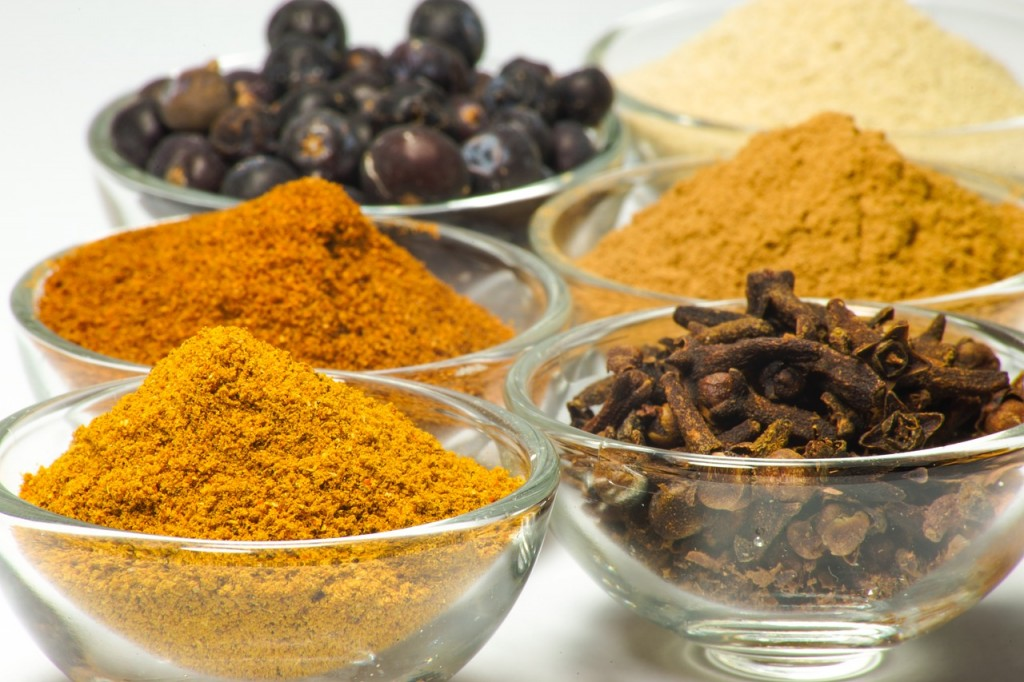 grocery-budget-spices