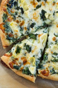 spinach-artichoke-pizza4+srgb