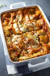 spinach-lasagna-31
