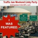 traffic-jam-featured-button