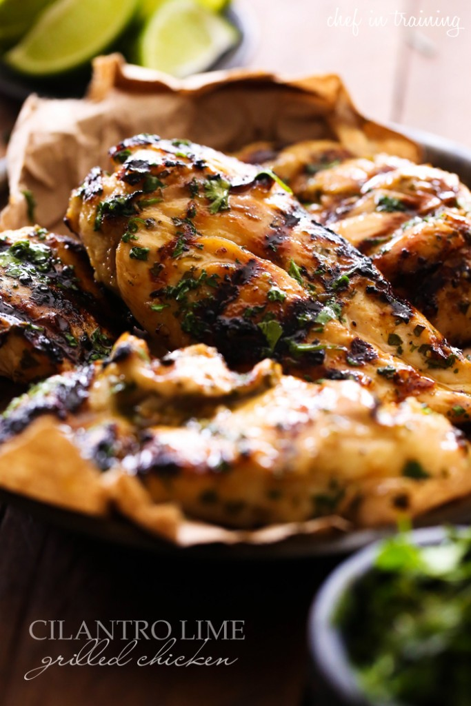 Cilantro-Lime-Grilled-Chicken-1