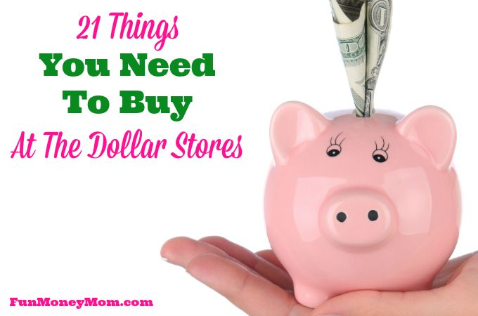 need to buy dollar stores feature