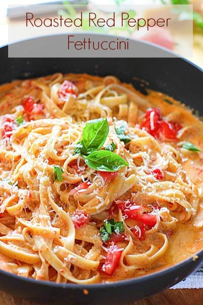 Red-Pepper-Fettuccini5a
