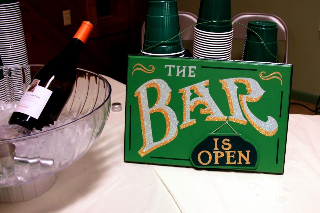 bar-644713
