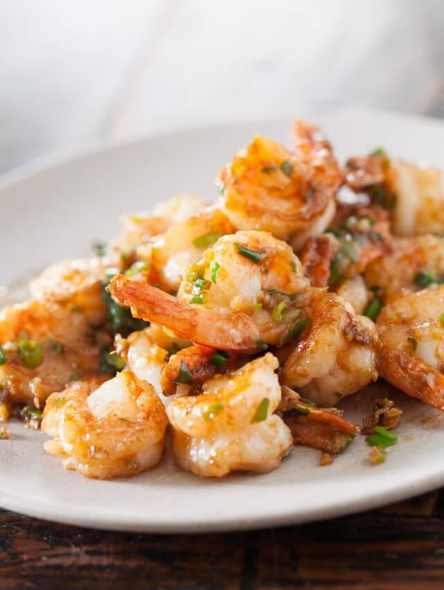 garlic-ginger-shrimp-stirfry-1109-640x850