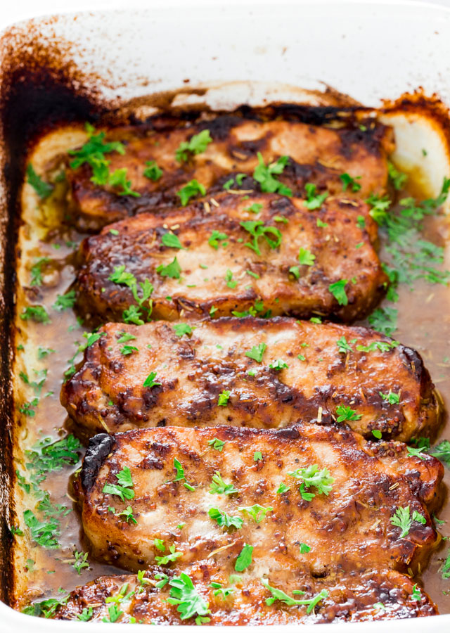 mustard-balsamic-pork-chops-with-rosemary