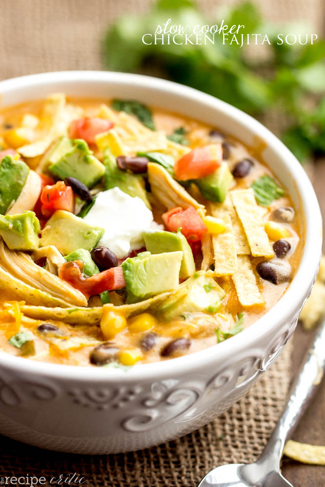 slowcooker_chicken_fajita_soup