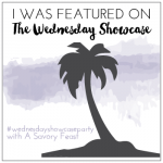 wednesday-showcase-featured