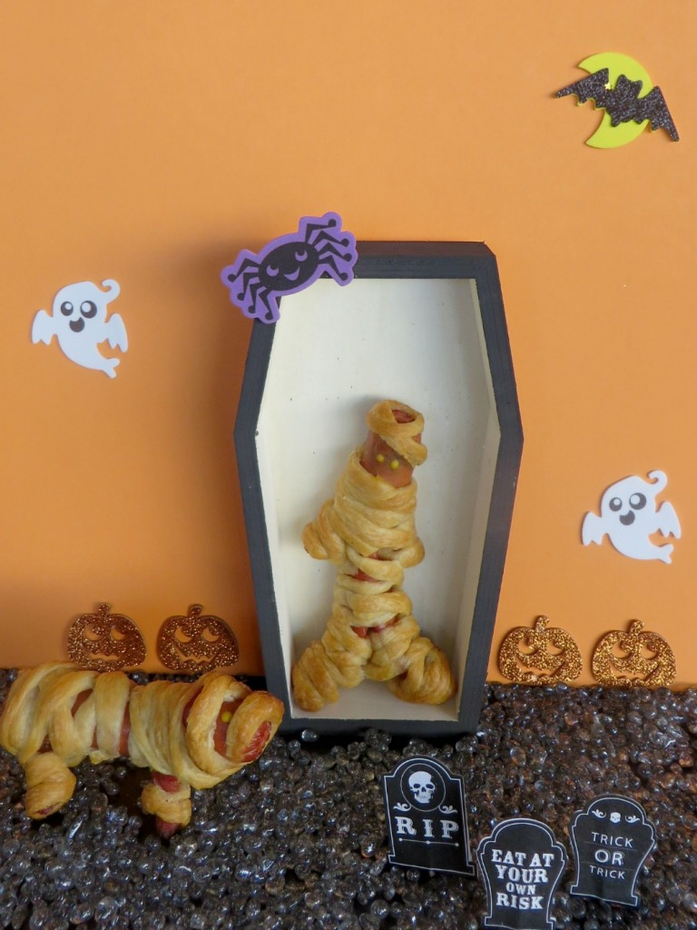Halloween-recipes-kids-will-love-final