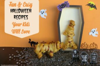 Halloween-recipes-kids-will-love-feature