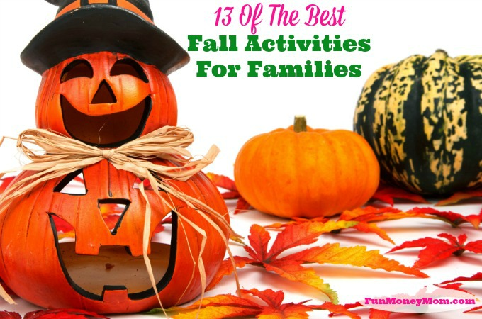 Fall-activities-for-families-feature