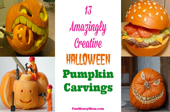 candy-corn-cupcakes-pumpkin-carving