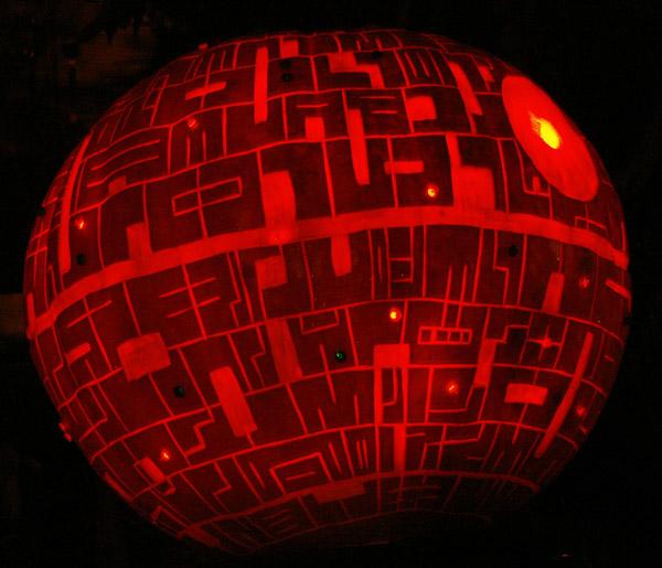 Halloween-pumpkin-12