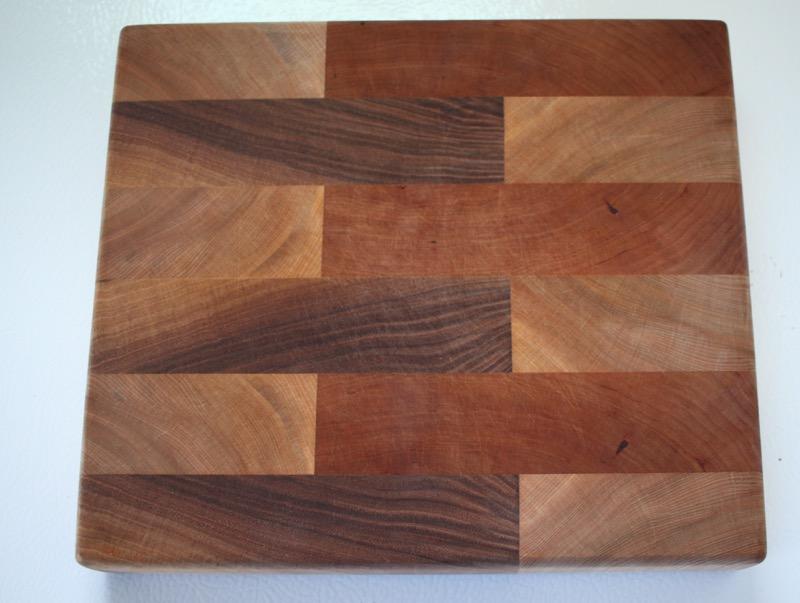 kitchen-cutting-boards-4