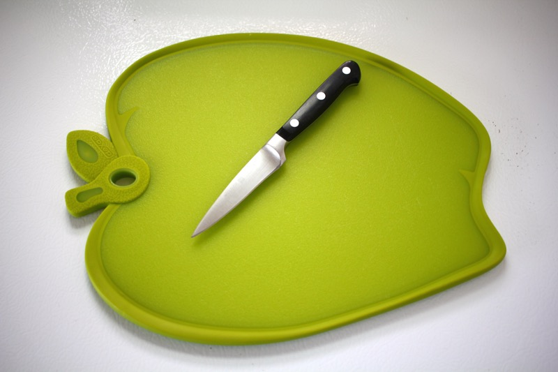 kitchen-cutting-boards-7