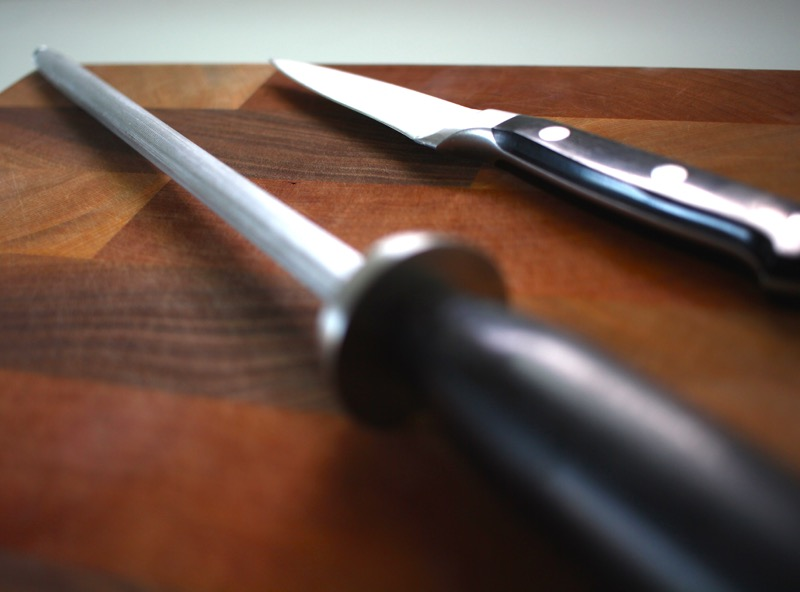 kitchen-cutting-boards-9