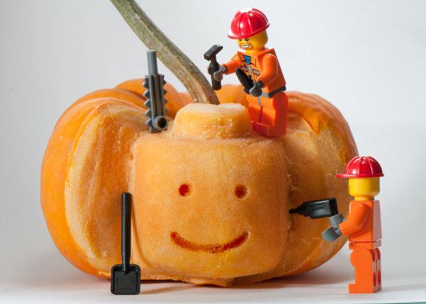 Halloween-pumpkin-6
