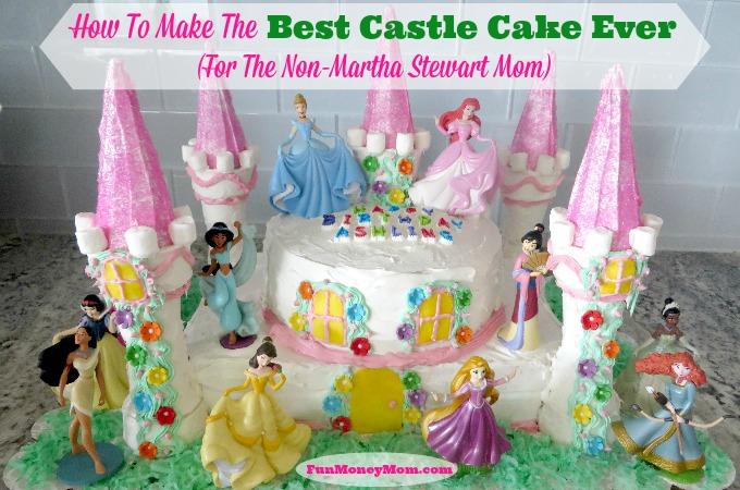 best-of-fun-money-mom-castle-cake