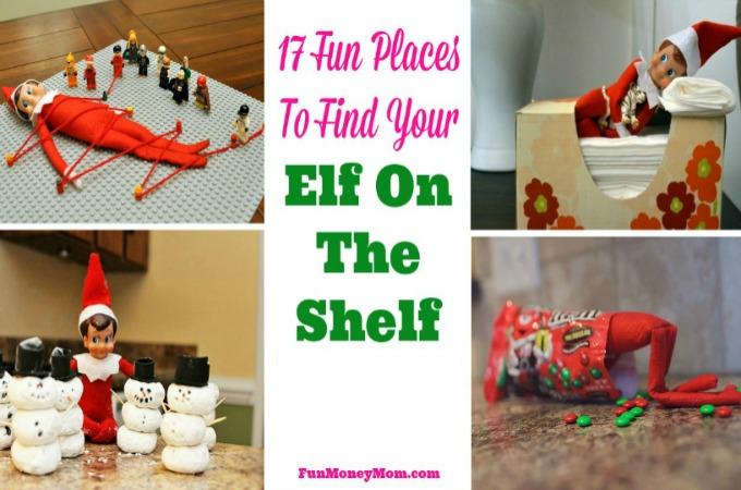 Elf On The Shelf 680x450 Update