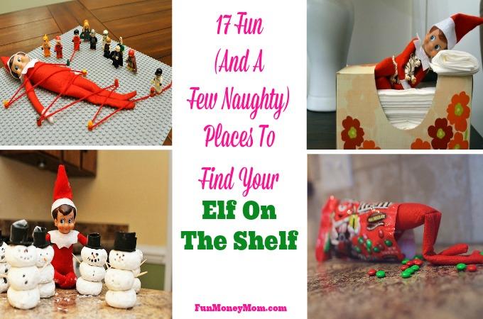best-of-fun-money-mom-elf