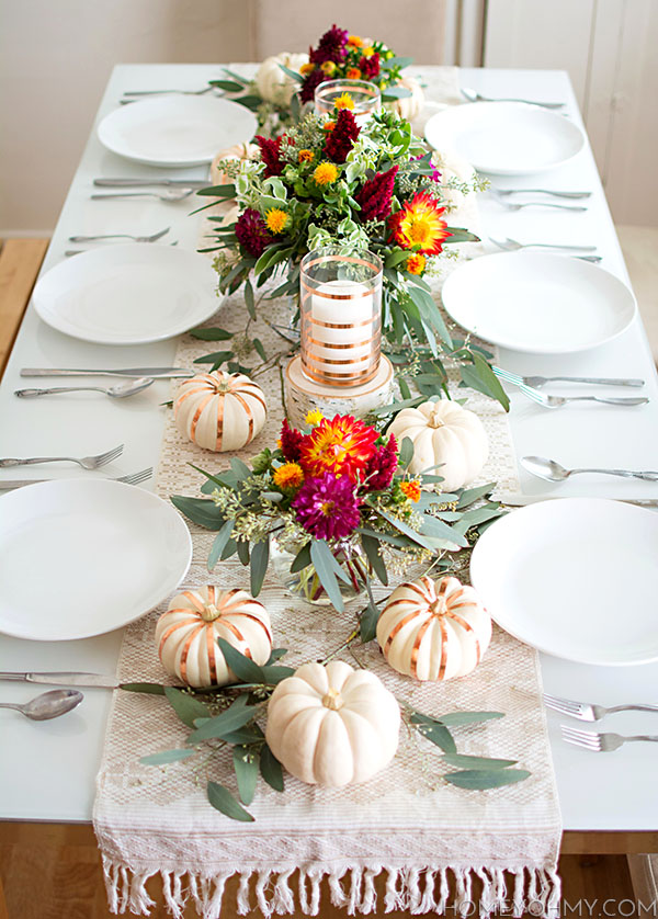 thanksgiving-tablescapes-4