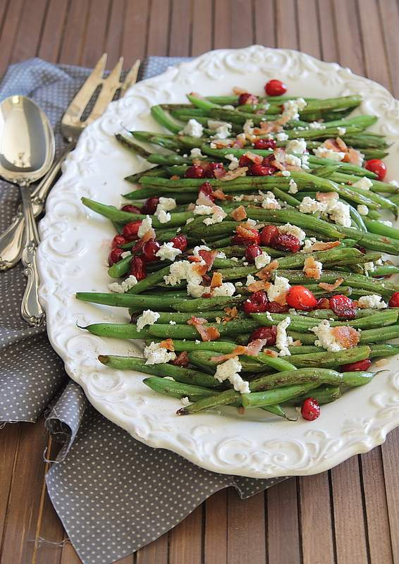 thanksgiving-side-dishes-11